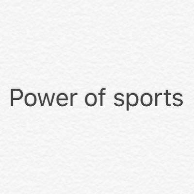 Powerofsports