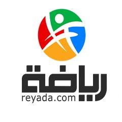 @ReyadaLive