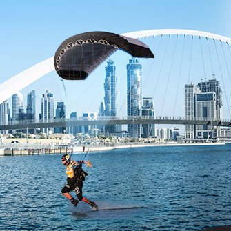 Canopy Piloting Ch&ionship 2017 & Canopy Piloting Championship 2017 (@canopydxb2017) | Twitter