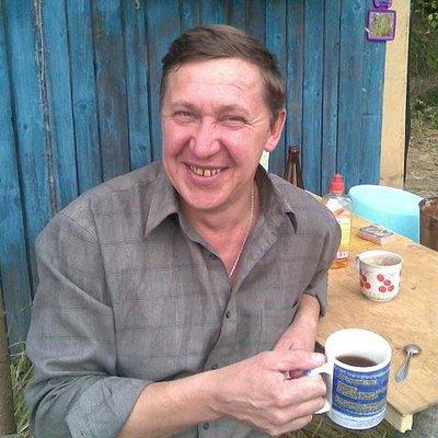 Анатолий Климаченков (@anatol44kl)