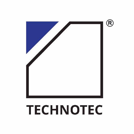 Technotec