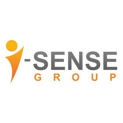 a2b987920b I-SENSE GROUP ( ISENSE GROUP)