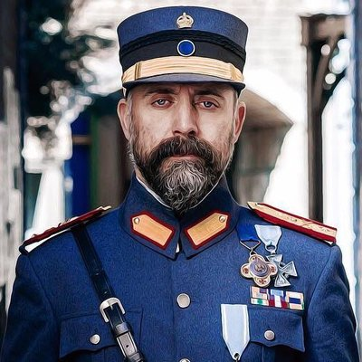 general cevdet on twitter fifty shades of cevdet is coming