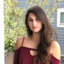 Abby Webb - @abigailwebb_ - Twitter