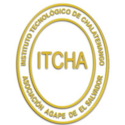 @ITCHA_AGAPE