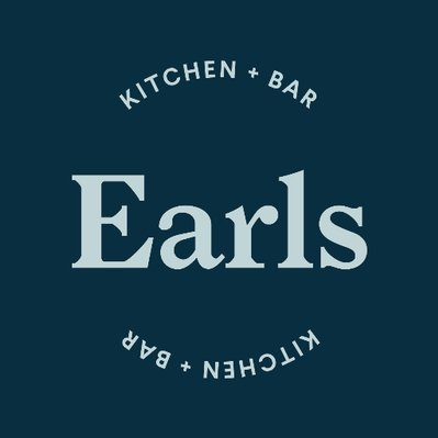@earlsrestaurant