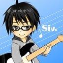 Sivchubo1315