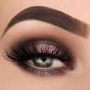 Makeup & Nails ღ
