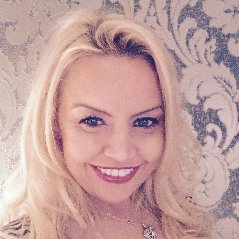 Gill Baird On Twitter Cosmedicare Offer The Full Range Of Face