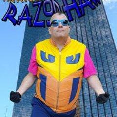 RazorHawk