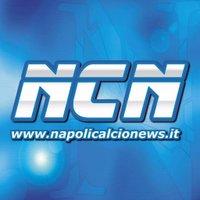 Napolicalcionews.it