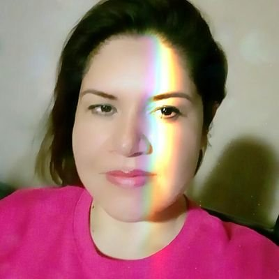 Silvia R On Twitter Que Pongan A Estos Vatos En Las