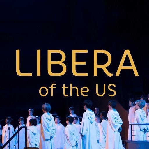 Libera of the US
