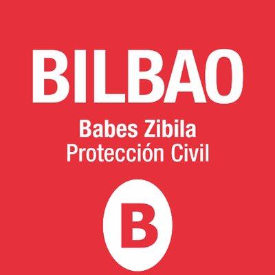 f9d70c0d603 Babes Zibila BILBAO on Twitter: