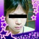 ニック未定 (@233jpap5mp5xmup) Twitter