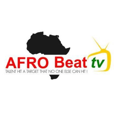 AFROBEAT TV on Twitter: