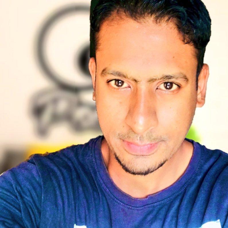 Itsyourboyzyzz Aziz8045 Twitter