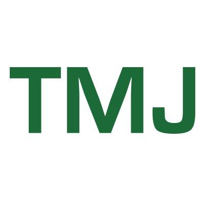 TopMoneyJobs (金融人材紹) @TMJ_Partners