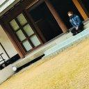 山田 りゅうき (@0827ryuki) Twitter