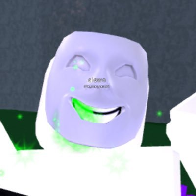Jbn011 Roblox Twitter Scary Evil Man The Scaryperson Twitter