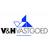 V&H Vastgoed B.V.