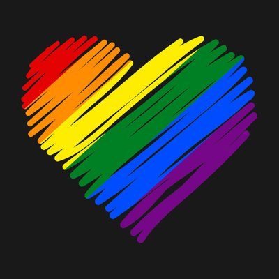 The LGBT Corner (@TheLGBTCorner) | Twitter