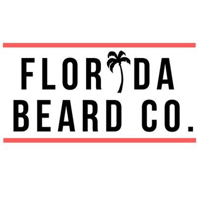 FLbeardco on Twitter: