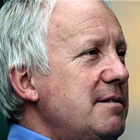 Fake Charlie Whiting says ¯\_(ツ)_/¯ | Social Profile