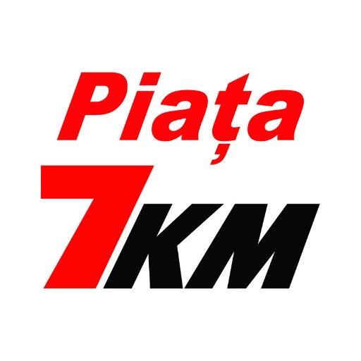 @piata7km