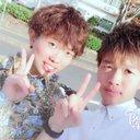 たけもと かずき (@1020_Kazuki) Twitter