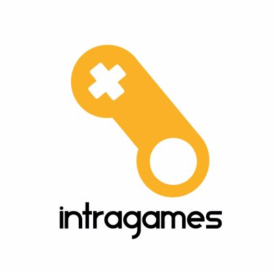 Intragames on Twitter