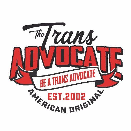 @transadvocate