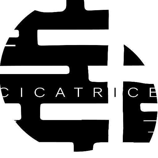 Cicatrice Journal