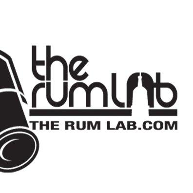 TheRumLab