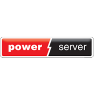 @powerserver_pl