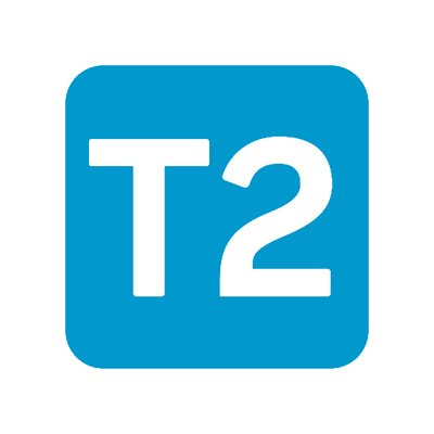 Image result for T2