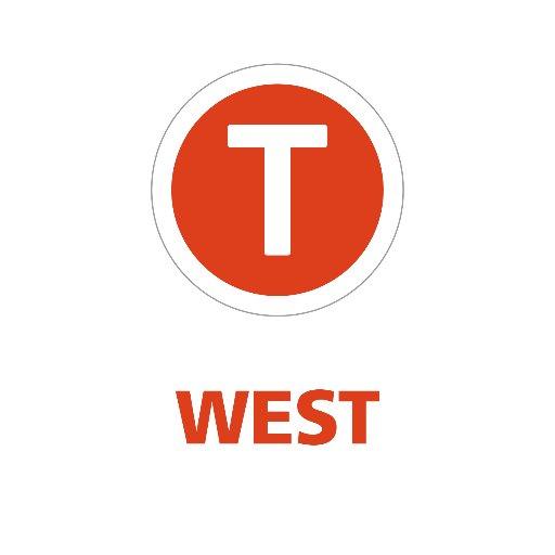 @TrainLinkWest