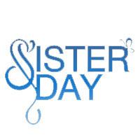 @sisterday_tv