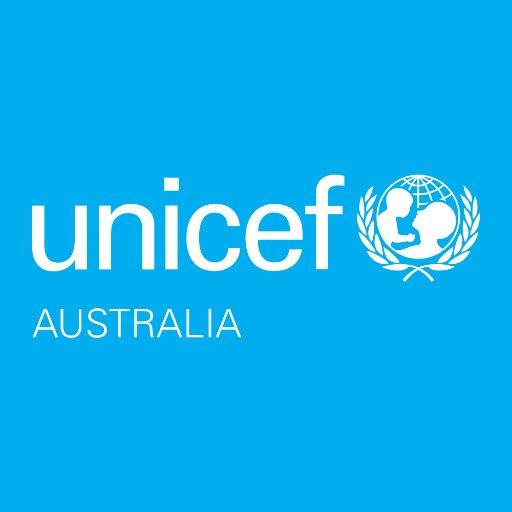 @unicefaustralia