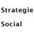 @StrategieSocial