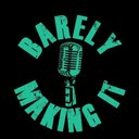 Barely Making It - @barelymakingitc - Twitter