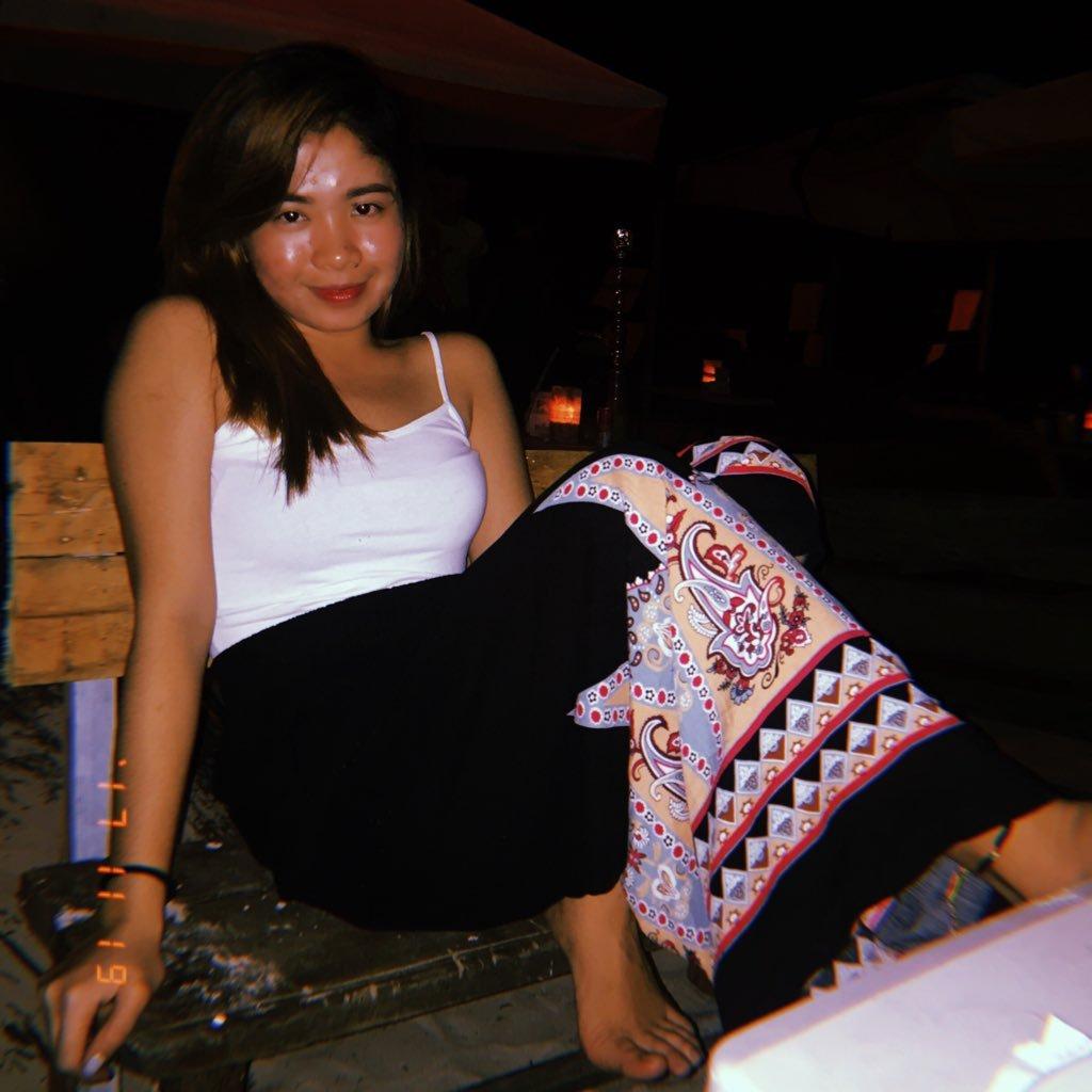 Danika Flores Nude Photos 86