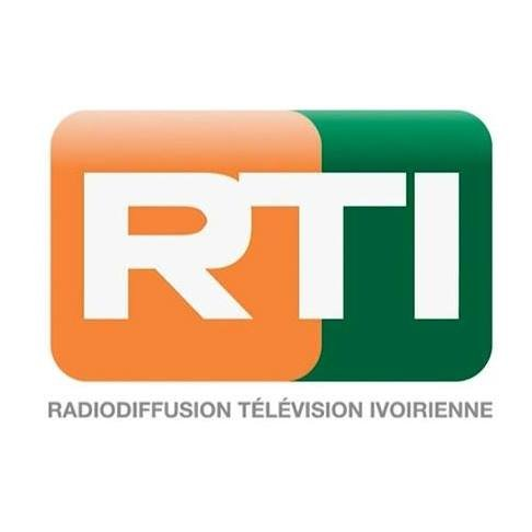 RTI Info