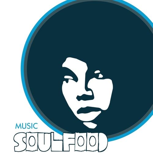 ripley steve soul food soulfood