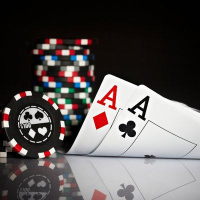 Poker Adda On Twitter India S Largest Online Poker Site Offers