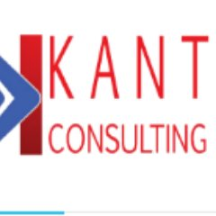KANT Financial Services