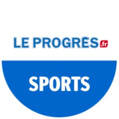 @LeProgresSport