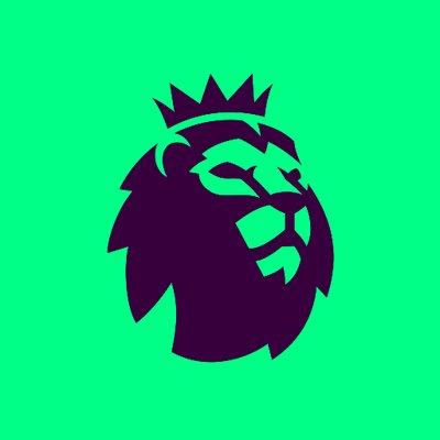 Fantasy Premier League Officialfpl Twitter