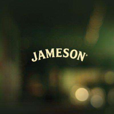 @JamesonSA