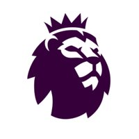 Premier League Communications